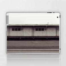 The Drifter Laptop & iPad Skin