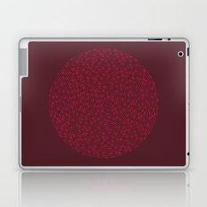 Inescapable Laptop & iPad Skin