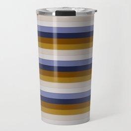 strips Travel Mug