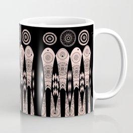 So Hello Coffee Mug