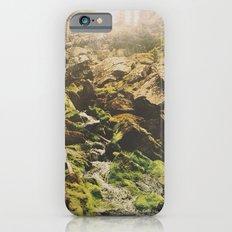 Mossy Creek iPhone 6s Slim Case