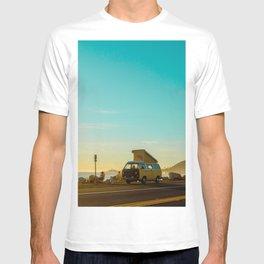 Combi van ocena T-shirt