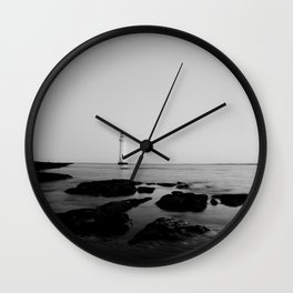 the guardian ... Wall Clock