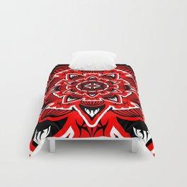 Rend Comforters