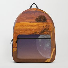 Lunar 2 Backpack