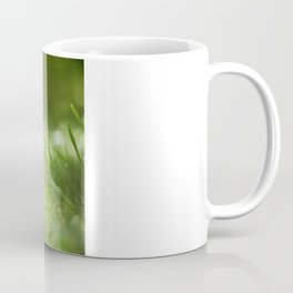 Flora calling Coffee Mug