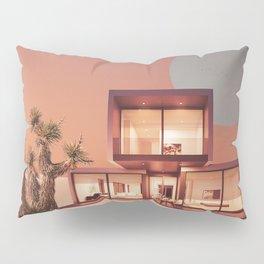 Villa Pillow Sham