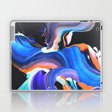 untitled / Laptop & iPad Skin