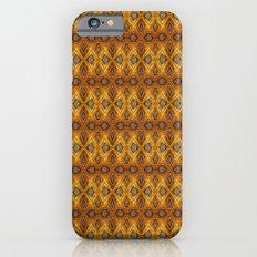 קֹהֶלֶ iPhone 6s Slim Case