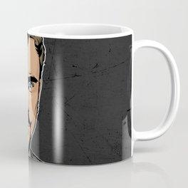 Josh Smith Fan Club Merch! Coffee Mug