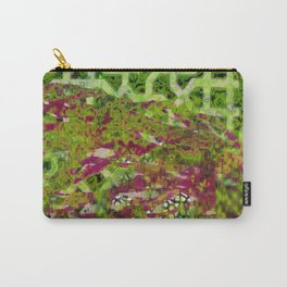 Zoom Too Carry-All Pouch