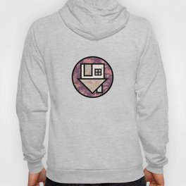 The Neighbourhood House Hoody
