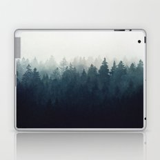 A Wilderness Somewhere Laptop & iPad Skin