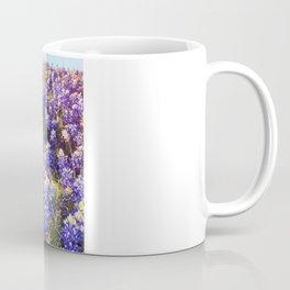 Bluebonnets! Coffee Mug