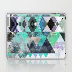 Graphic 115 X Laptop & iPad Skin