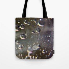 MOW7 Tote Bag