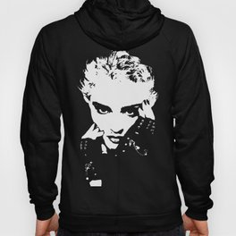 Mad Donna Hoody