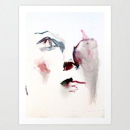 zflst Art Print