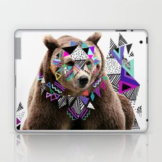 ▲HONAW▲ Laptop & iPad Skin