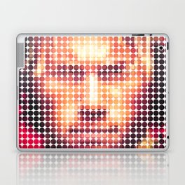 Knight to remember Laptop & iPad Skin