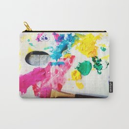Palette Magic Carry-All Pouch