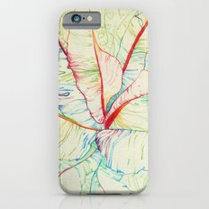 A lo color Slim Case iPhone 6s