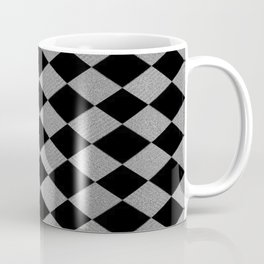Flawed Coffee Mug