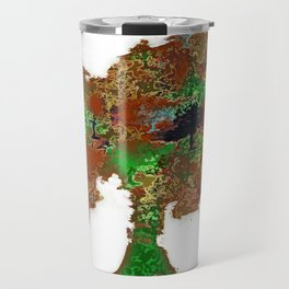 Oak NoProblem 2 Travel Mug