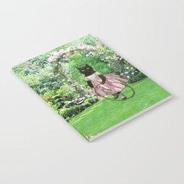 Roxy Notebook