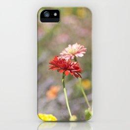 Gerbers iPhone Case