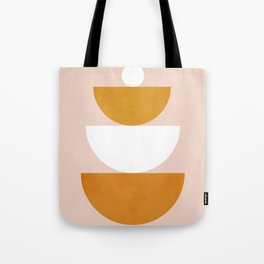 Abstraction_Balance_Minimalism_002 Tote Bag