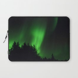 The Northern Lights 04 Laptop Sleeve