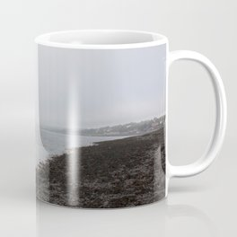 Boughty Ferry River Tay 2 Coffee Mug