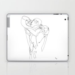 Wish of Embrace 3: Always Here Laptop & iPad Skin