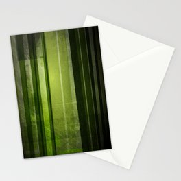 Paper Texture 8A Stationery Cards