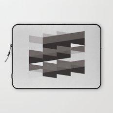 Aronde Pattern #02 Laptop Sleeve