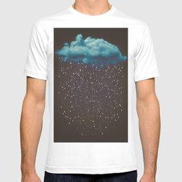 Let It Fall T-shirt
