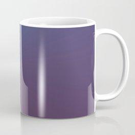 GRADIENT 3 Coffee Mug