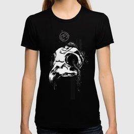 Echo Gear - Phosphate T-shirt