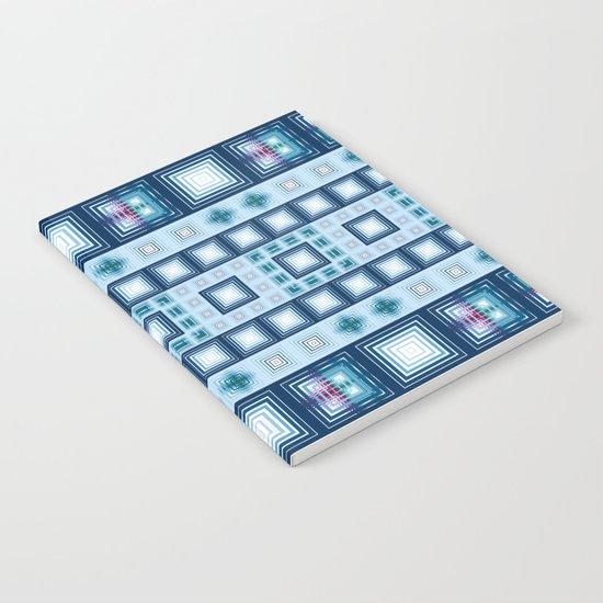 UNIT 07 Notebook