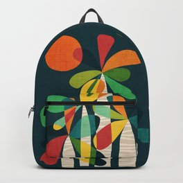 Palma Backpack