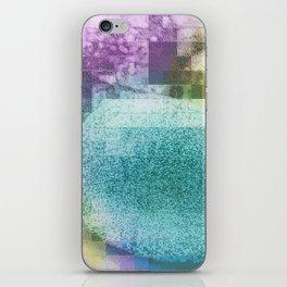 Egg Hunt iPhone Skin