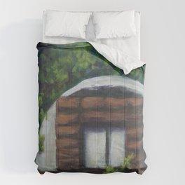 Aussie Conundrum AC160215-15 Comforters