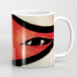 遊び心 (Joker Spirit) Coffee Mug