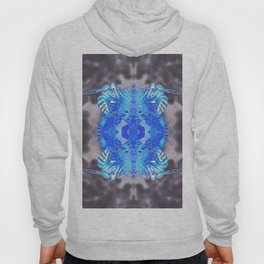 electric bees Hoody