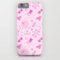 Summer Love iPhone 6s Slim Case