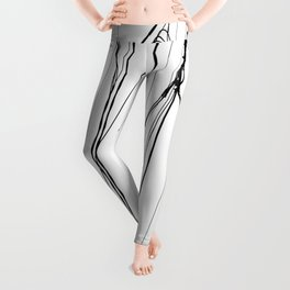 Wired Leggings