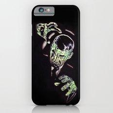 Gruesome iPhone 6s Slim Case