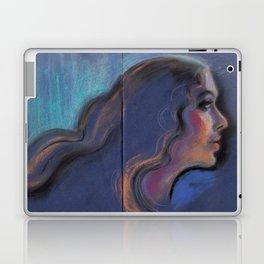 The light within Laptop & iPad Skin
