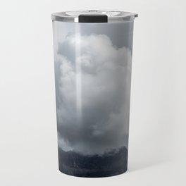 Perfect Storm Travel Mug